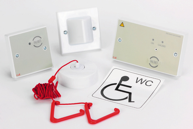 Fire Alarm Systems Smart Systems